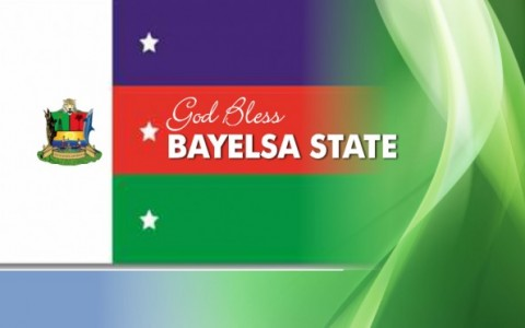The Shame of Bayelsa