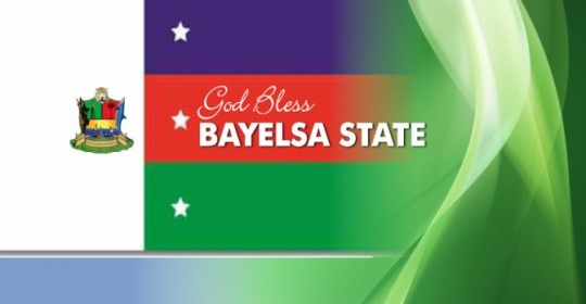 Nothing is Conclusive yet on the Bayelsa Race