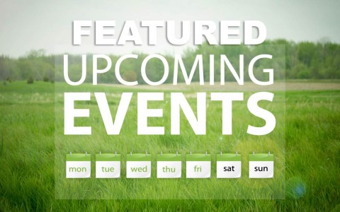 Featured Events In Nigeria