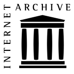 internet-archive-logo (1)