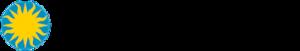 sil_logo