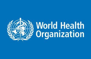 WORLD HEALTH ORGANIZATION (WHO) TRAINING