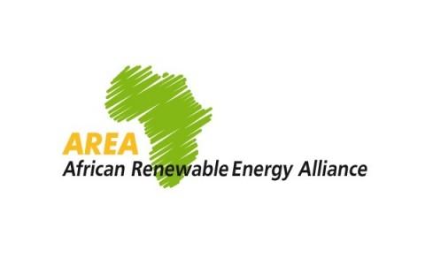 AFRICAN RENEWABLE ENERGY ALLIANCE INVITES YOU