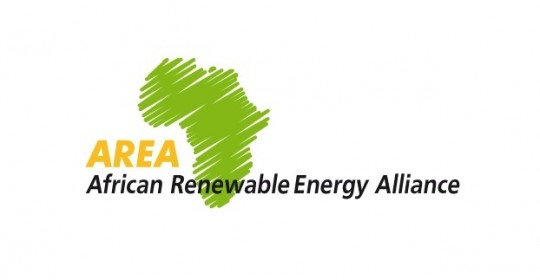 AFRICAN RENEWABLE ENERGY ALLIANCE INVITES YOU