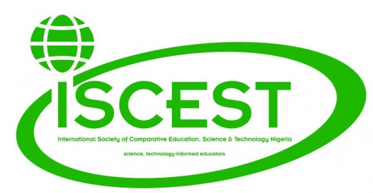 COUNTDOWN TO 2ND ANNUAL ISCEST CONFERENCE