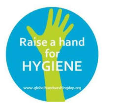 GLOBAL HAND WASHING DAY