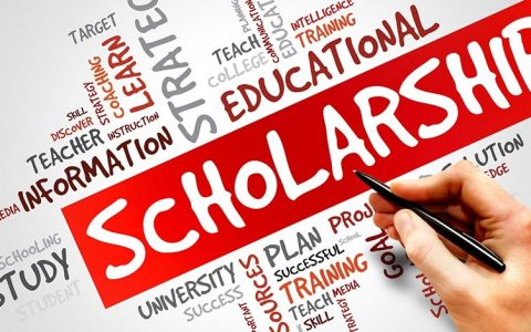 2019/2020 FEDERAL GOVERNMENT SCHOLARSHIP AWARDS COMPUTER BASED TEST (CBT)